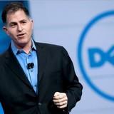 Dell tiến hành vụ sáp nhập lớn nhất lịch sử công nghệ