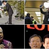 Thế giới 24h: Singapore phạt tù 4 nhân viên bán điện thoại lừa khách Việt Nam