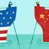 Có hay không cái bẫy Thucydides giữa Trung Quốc và Mỹ?
