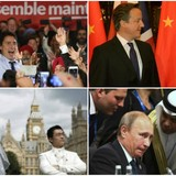 """Thế giới 24h: OPEC """"nội chiến"""" ác liệt, Canada có Thủ tướng mới 43 tuổi"""