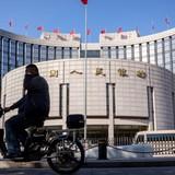 Trung Quốc đột ngột hạ lãi suất