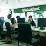Fitch Ratings xếp hạng tín nhiệm Vietcombank ở mức B+