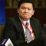 """Thêm một sếp lớn của chứng khoán Trung Quốc bỗng dưng """"mất tích"""""""