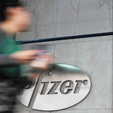 Pfizer tính sáp nhập với Allergan trong thương vụ M&A lớn nhất năm 2015