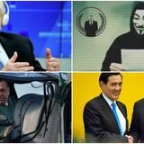 """Thế giới 24h: Kinh tế Thổ Nhĩ Kỳ hứng """"tên lửa"""", IMF tính kết nạp đồng nhân dân tệ"""