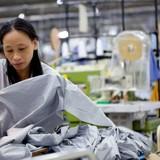 HSBC: Xuất khẩu Việt Nam sẽ tăng trưởng 11% mỗi năm