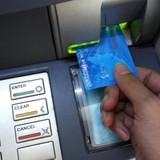 5 bước để tránh bị mất tiền khi sử dụng ATM