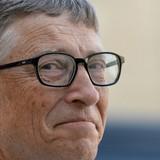 5 người giàu nhất thế giới mất trắng 8,7 tỷ USD trong ngày thứ Hai đen tối