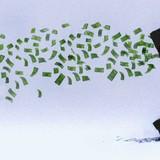 [Infographics] Đầu tư vào đồng tiền nào lãi nhất năm 2015?