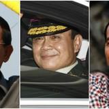 6 mảng màu trong bức tranh chính trị tại Đông Nam Á năm 2016