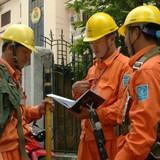 Giá điện Việt Nam và 7 chuyện phi lý