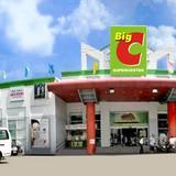 """""""Ông kẹ"""" bán lẻ của Thái tiếp tục nhòm ngó Big C Việt Nam sau khi mua Metro"""