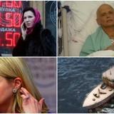 Thế giới 24h: Rúp Nga liên tục bắt đáy, quan hệ Anh - Nga căng thẳng