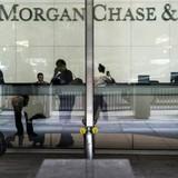 JPMorgan chi 1,42 tỷ USD để dàn xếp vụ Lehman Brothers