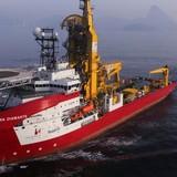 Nhà cung cấp dầu khí lớn nhất Malaysia hủy chi 400 triệu USD mua tài sản tại Việt Nam