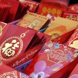 Trung Quốc ồ ạt bơm tiền mạnh nhất 3 năm đón Tết Nguyên Đán