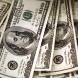 Đồng USD mất giá vì dầu và chứng khoán