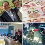"""Thế giới 24h: Báo Mỹ """"tố"""" Trung Quốc đưa tên lửa đến Hoàng Sa, Ukraine không bãi nhiệm Thủ tướng"""