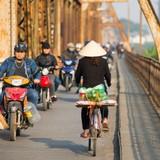 [Infographic] Để thu nhập vượt 7.000USD/đầu người vào 2035, Việt Nam cần mức tăng trưởng thế nào?