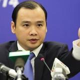 Cá nhân tại Việt Nam bị trừng phạt vì Triều Tiên, Bộ Ngoại giao nói gì?