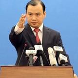 Việt Nam yêu cầu Trung Quốc chấm dứt tổ chức tuyến du lịch ra Hoàng Sa