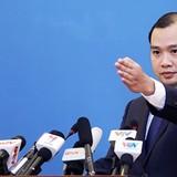 Việt Nam yêu cầu Bắc Kinh đưa chiến đấu cơ Thẩm Dương J-11 ra khỏi Hoàng Sa