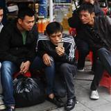 """Tech in Asia: Việt Nam là """"thỏi nam châm"""" lớn đối với hãng viễn thông ngoại"""