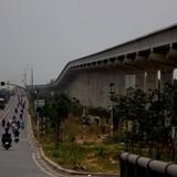 """Bí thư TP.HCM Đinh La Thăng """"thúc"""" tiến độ tuyến metro số 2"""