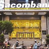 Moody's xếp hạng tín nhiệm Sacombank B3, dự đoán lợi nhuận yếu trong 2016