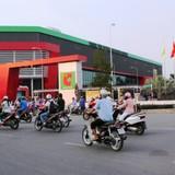 """Central Group tính bỏ ý định mua Big C Việt Nam vì """"quá phức tạp"""""""
