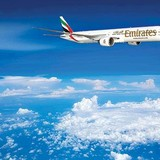 Emirates to start service to Yangon and Hanoi