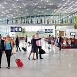 Aeroports de Paris gets approval for stake buy in Vietnam airports firm