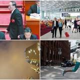 Thế giới 24h: Dệt may Đông Nam Á e dè Việt Nam, Trung Quốc không muốn mất Đài Loan