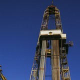 Rosneft starts drilling exploration well offshore Vietnam