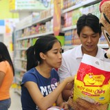 Nhận hơn 10 lời chào mua, BigC Việt Nam được định giá 1,11 tỷ USD