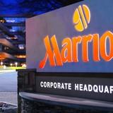 Marriot đột ngột đẩy giá mua Starwood để hất cẳng đối thủ Trung Quốc