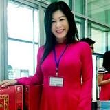 Trung Quốc xác nhận bắt 2 kẻ tình nghi liên quan đến vụ nữ doanh nhân Hà Linh tử vong