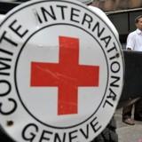 Hồ sơ Panama: Mossack Fonseca lấy danh nghĩa Hội Chữ thập đỏ để rửa tiền