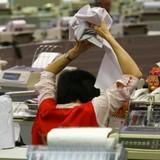 Hong Kong, tụ điểm tẩu tán tiền bẩn của Trung Quốc trong vụ Hồ sơ Panama