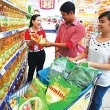 48% người Việt dùng hàng Việt vì tự hào dân tộc