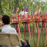 IMF: Việt Nam sẽ tăng trưởng 6,3% trong 2016