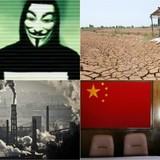 """Thế giới 24h: Nga phá âm mưu khủng bố Moscow, Ấn Độ """"nước đôi"""" trên Biển Đông"""