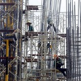 Nhật Bản chuyển hướng rót FDI từ Trung Quốc sang Đông Nam Á