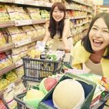Những thương hiệu Việt nào được người Châu Á thích nhất?