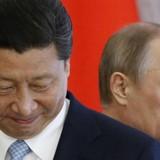 Nga - Trung tăng bậc trong top 30 nước có quyền lực mềm mạnh nhất thế giới