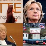 Thế giới 24h: Lotte bị nghi rửa tiền ở Việt Nam