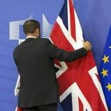 Toàn văn tuyên bố chung của lãnh đạo châu Âu về kết quả của cuộc trưng cầu dân ý ở Anh