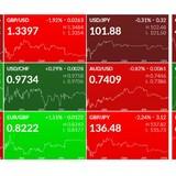 """Thị trường thế giới chưa kịp """"hoàn hồn"""" sau cú ngã nhào vì Brexit"""