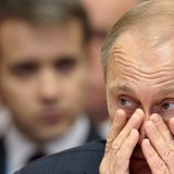 Nối gót EU, Ukraine gia hạn trừng phạt Nga đến 2017