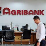 Điểm danh những ngân hàng bị truyền thông đưa nhiều tin tiêu cực nhất 6 tháng